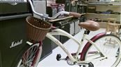 KENT BICYCLE Road Bicycle LA JOLLA